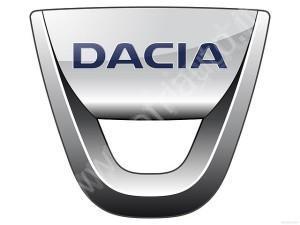 Dacia_Logo_nofriauto